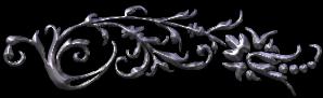 https://manekentmyblog.files.wordpress.com/2010/04/deco_89.png?w=300